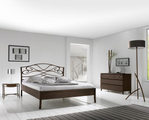 lit resistub meubles braye. Black Bedroom Furniture Sets. Home Design Ideas